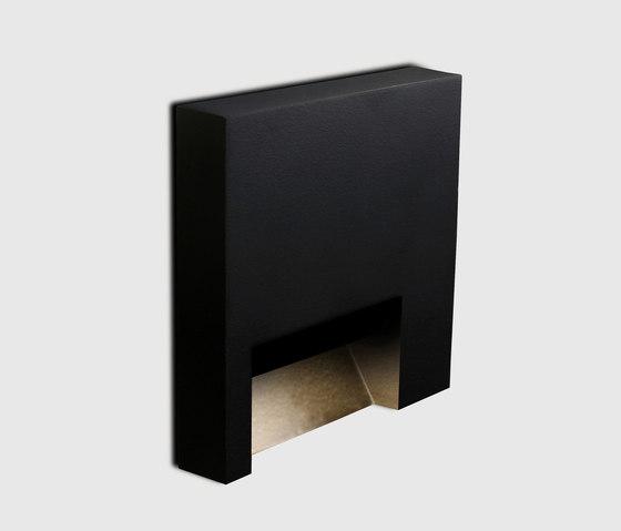 Mini square Rokko de Kreon   Spots