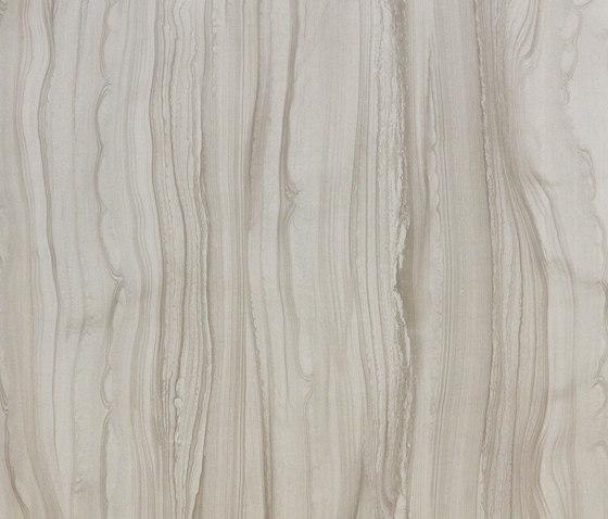 Nirano beige von Casalgrande Padana | Keramik Fliesen
