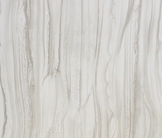 Nirano bianco by Casalgrande Padana | Wall tiles