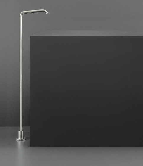 Free Ideas MIL72 by CEADESIGN | Wash basin taps