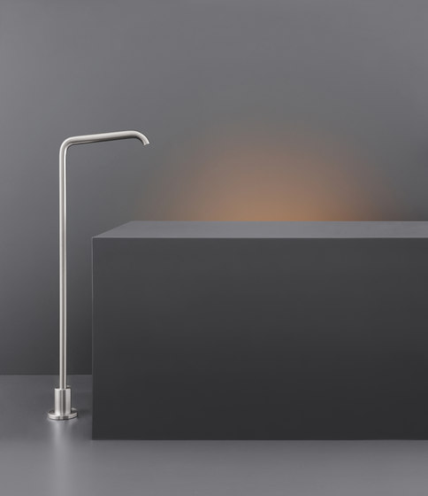 Free Ideas MIL71 by CEADESIGN | Bath taps