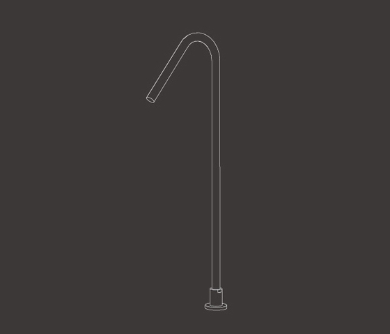 Free Ideas FRE23 by CEADESIGN | Bath taps