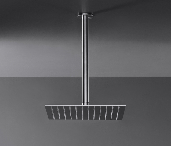 Free Ideas FRE11 by CEADESIGN | Shower controls