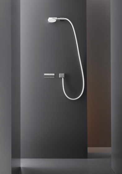 Free Ideas SWI09 by CEADESIGN | Shower taps / mixers