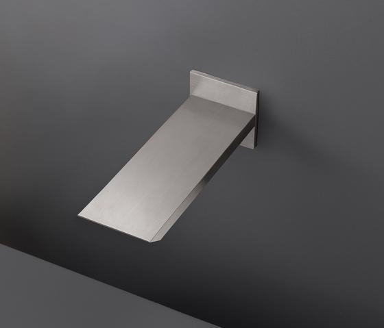 Free Ideas BAR53 de CEADESIGN | Robinetterie pour lavabo