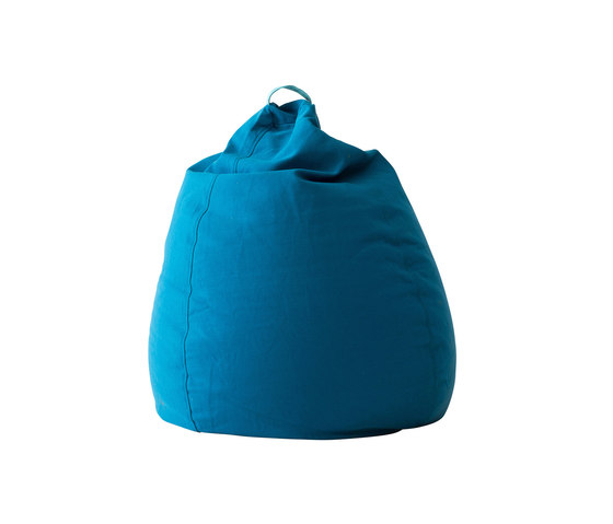 Esprit Pouf by Softline A/S | Beanbags
