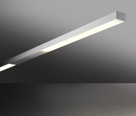 p.flat AB by planlicht | General lighting