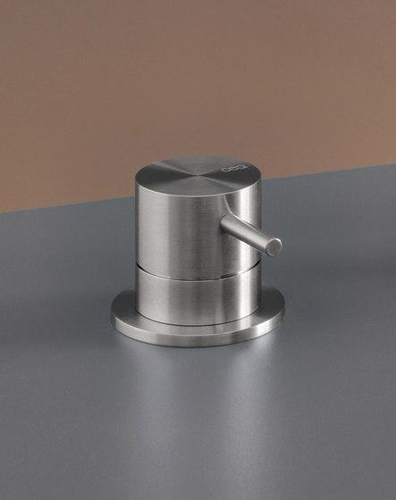 Milo360 MIL40 di CEADESIGN | Rubinetteria per lavabi