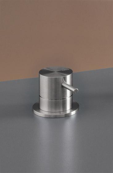 Milo360 DEV04 de CEADESIGN | Grifería para lavabos