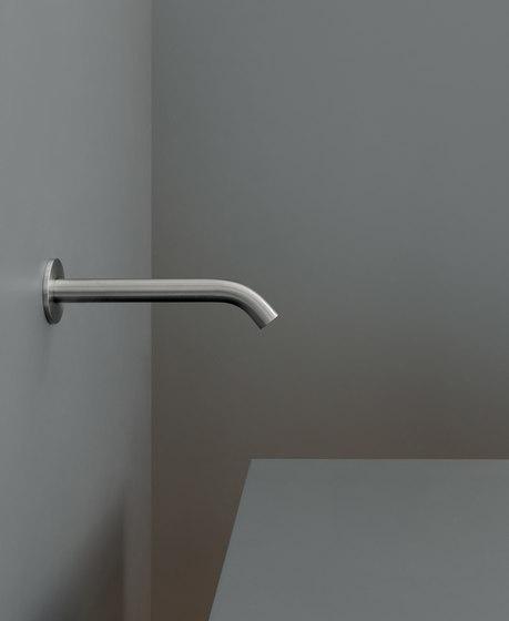 Milo360 MIL46 de CEADESIGN | Wash basin taps