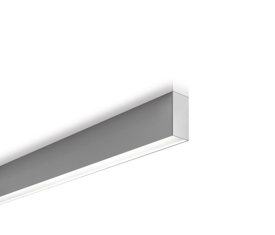 p.midi AB by planlicht | Ceiling lights