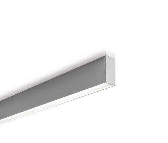 p.midi AB by planlicht | General lighting