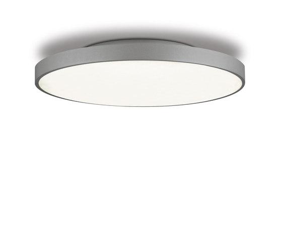 slett AB by planlicht | General lighting