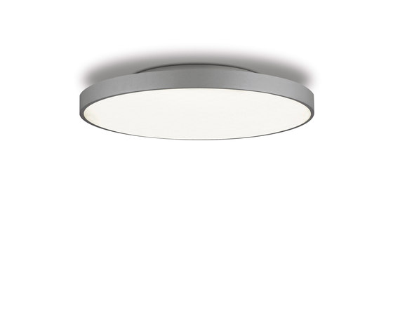 slett AB by planlicht | General lighting