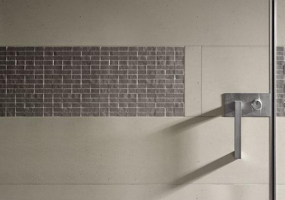 Venezia Materia | Frammenti by Oikos – Architetture d'ingresso | Facade systems