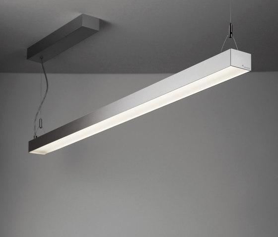 p.flat HL by planlicht | General lighting