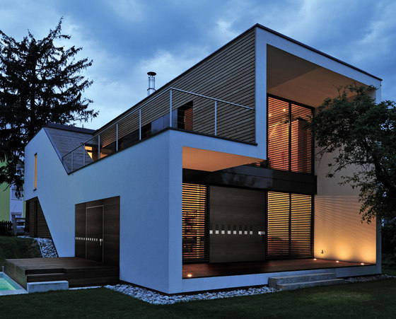 Venezia Materia | Tetris by Oikos – Architetture d'ingresso | Entrance doors