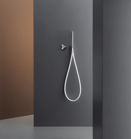 Ziqq ZIQ48 by CEADESIGN   Shower controls