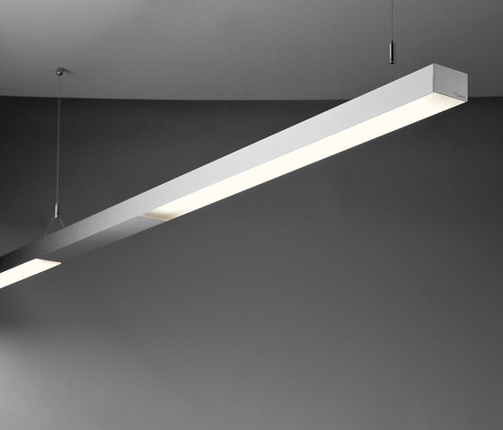p.flat HL by planlicht | General lighting
