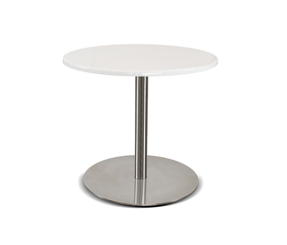 Hello Table by Softline A/S | Side tables
