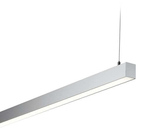p.mini HL by planlicht | General lighting