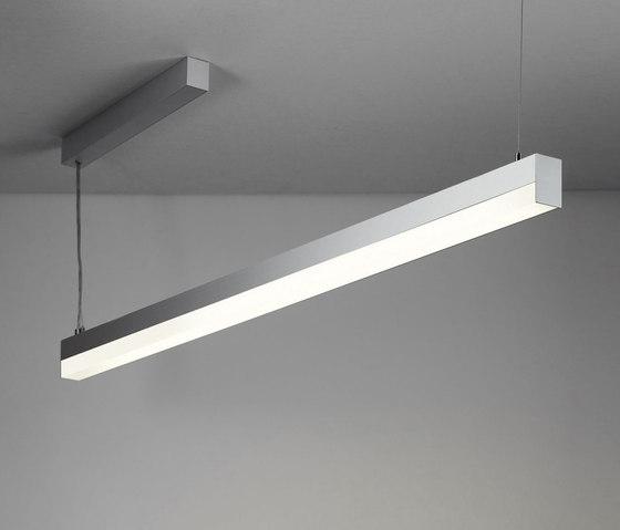 p.mini HL by planlicht | General lighting