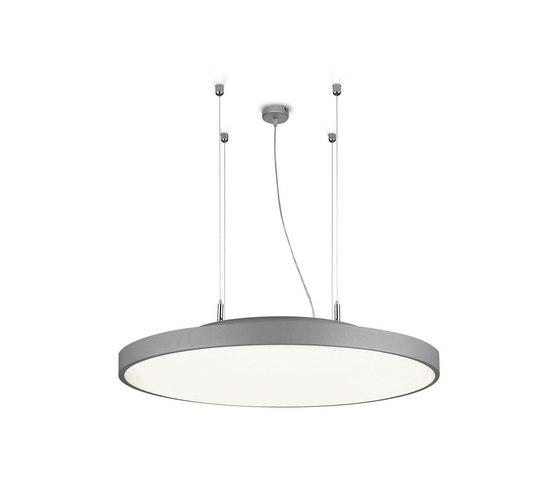 slett HL by planlicht | General lighting