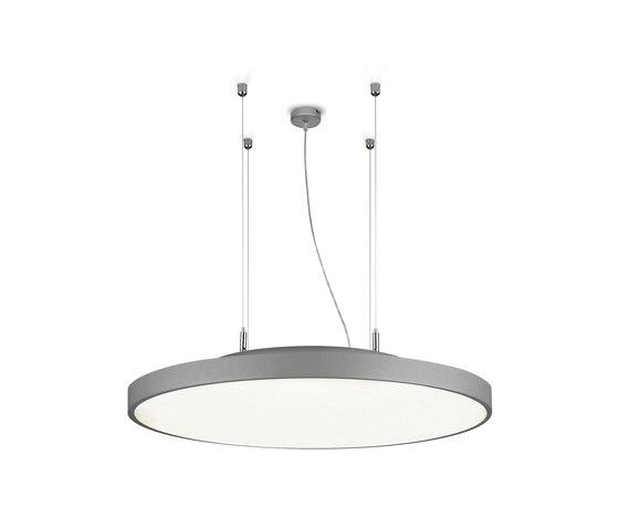 slett HL by planlicht | General lighting