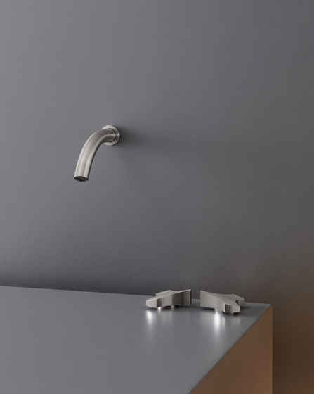 Ziqq ZIQ16 by CEADESIGN | Bath taps