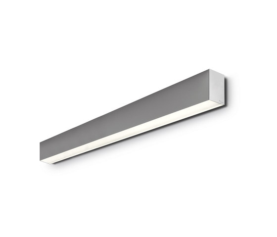 pure 2 WL by planlicht | General lighting