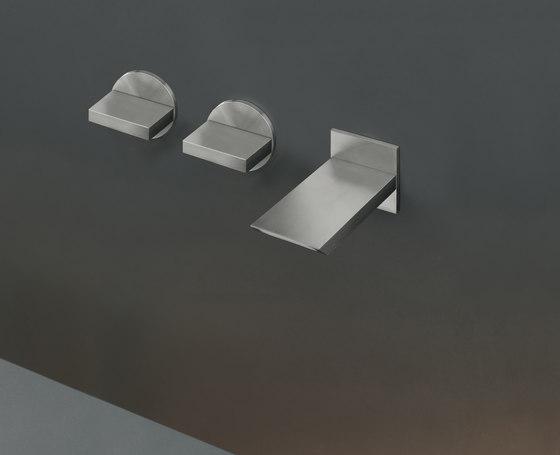 Bar BAR23 by CEADESIGN   Wash basin taps