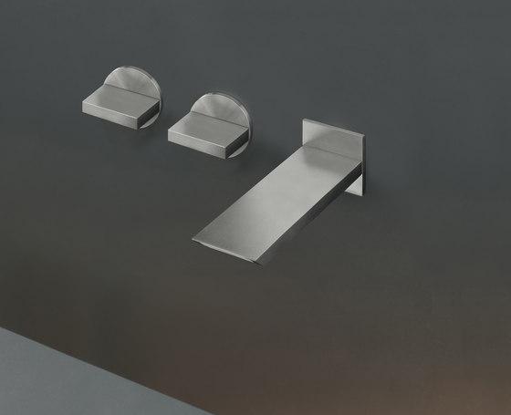 Bar BAR24 by CEADESIGN | Wash basin taps