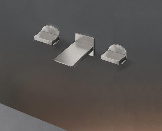 Bar BAR25 by CEADESIGN | Wash basin taps