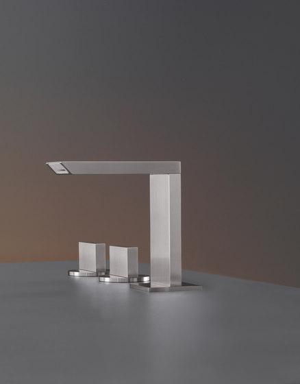 Bar BAR28 by CEADESIGN | Wash basin taps