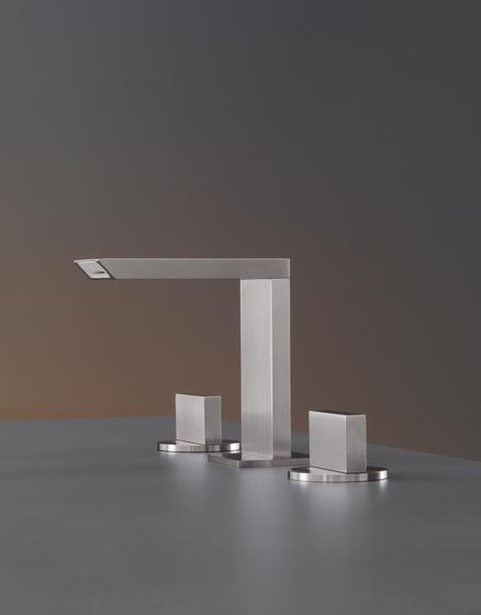 Bar BAR29 by CEADESIGN | Wash basin taps