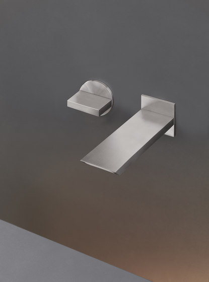Bar BAR18 by CEADESIGN | Wash basin taps