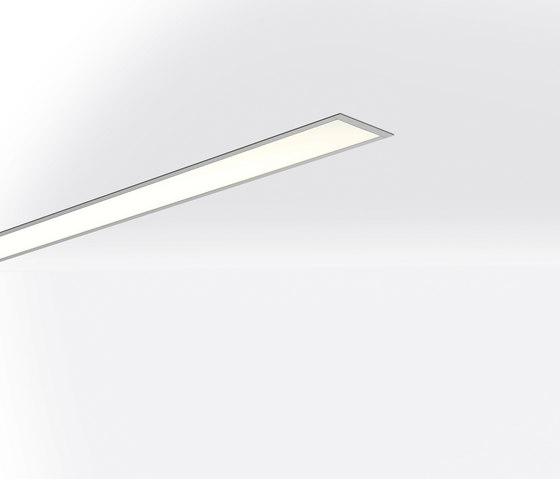 p.midi EB frame by planlicht | General lighting