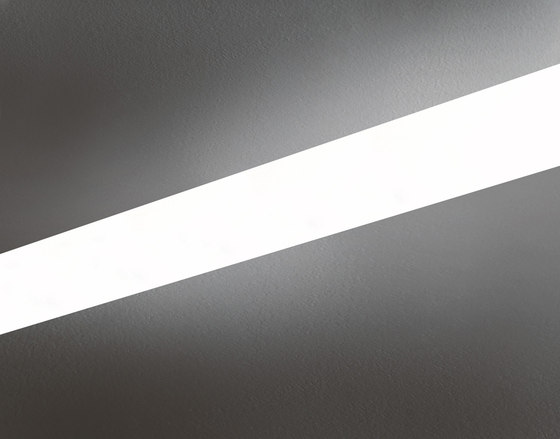 maxi frameless by planlicht | General lighting
