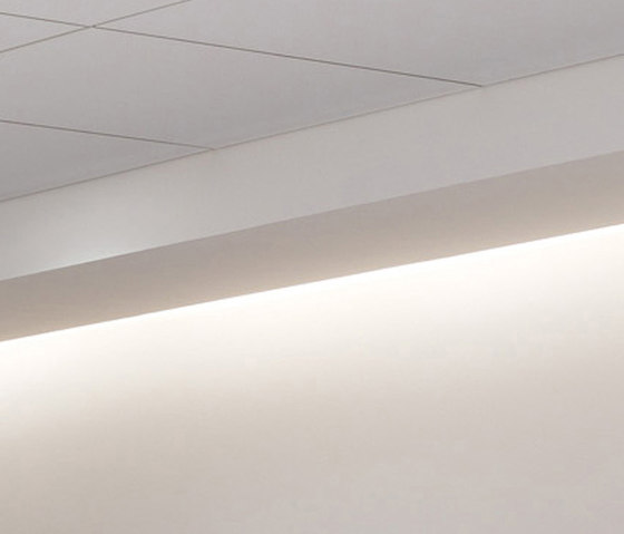 light stripes by planlicht light strip Product