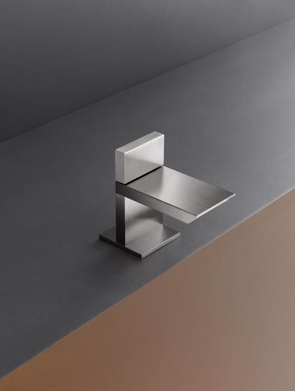 Bar BAR31 by CEADESIGN | Wash basin taps