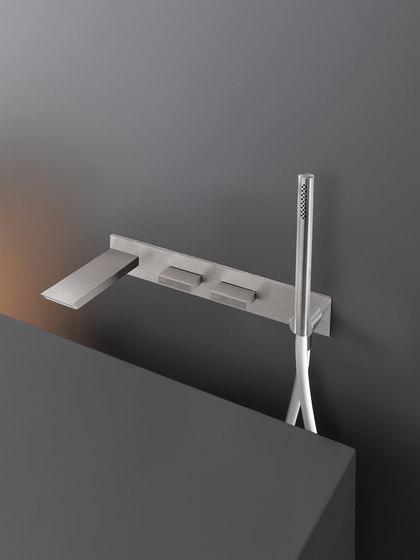 Bar BAR34 by CEADESIGN | Bath taps