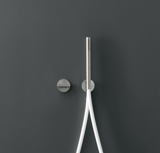 Bar BAR38 by CEADESIGN | Shower controls