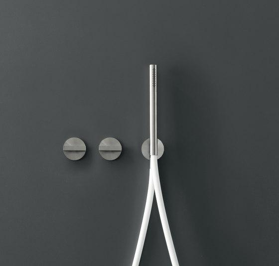 Bar BAR39 by CEADESIGN | Bath taps