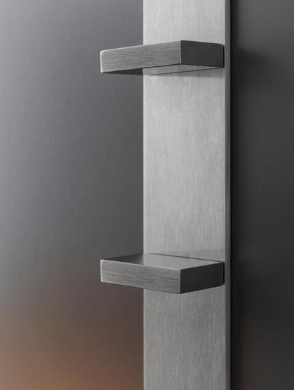 Bar BAR41 by CEADESIGN | Shower controls