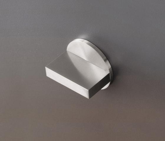 Bar BAR48 by CEADESIGN | Bathroom taps accessories