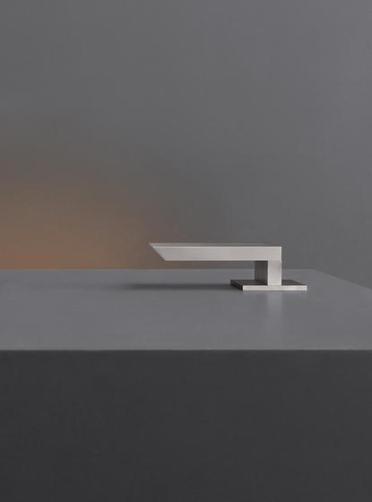 Bar BAR52 by CEADESIGN | Wash basin taps