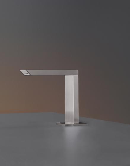 Bar BAR54 by CEADESIGN   Wash basin taps