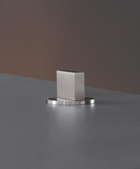 Bar BAR51 by CEADESIGN | Bathroom taps accessories