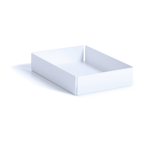 Little Office Small Tray by ON&ON | Shelves