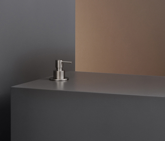 Kitchen DOS01 de CEADESIGN | Soap dispensers